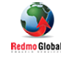 Redmo Travel and Tours